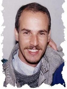 محمد آيت الجيد