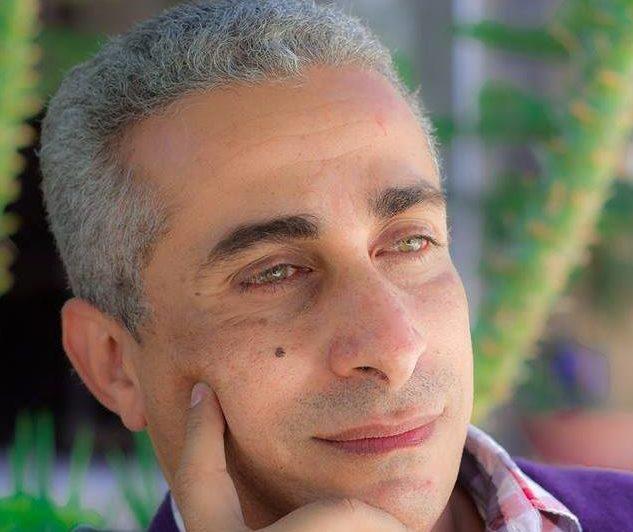 Hussein Wadii حسين الوادعي