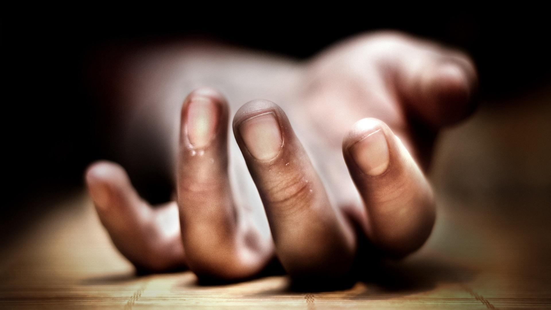 ظاهرة الانتحار في المغرب