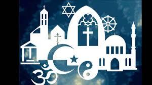 العلمانية