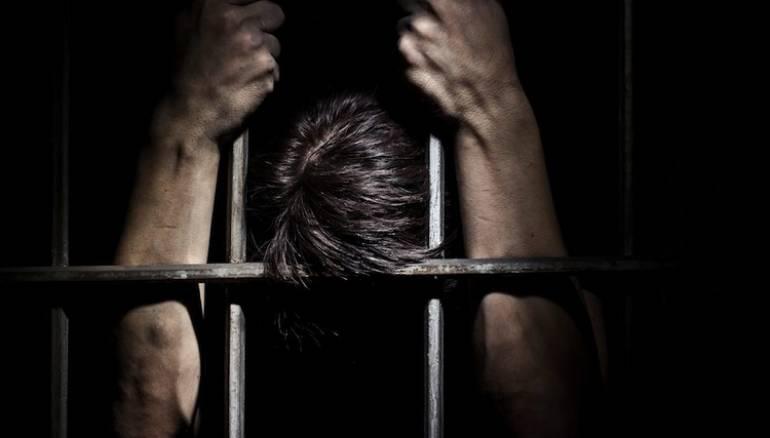 إلغاء عقوبة الإعدام بالمغرب