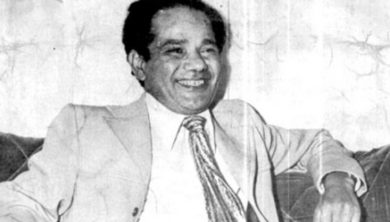 عمر بن جلون