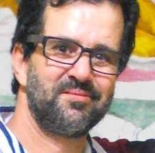 محمد الفرسيوي Mohamed El Fersioui