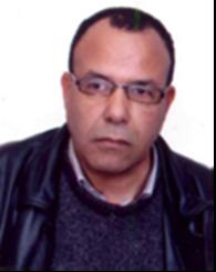 عمر بن اعمارة