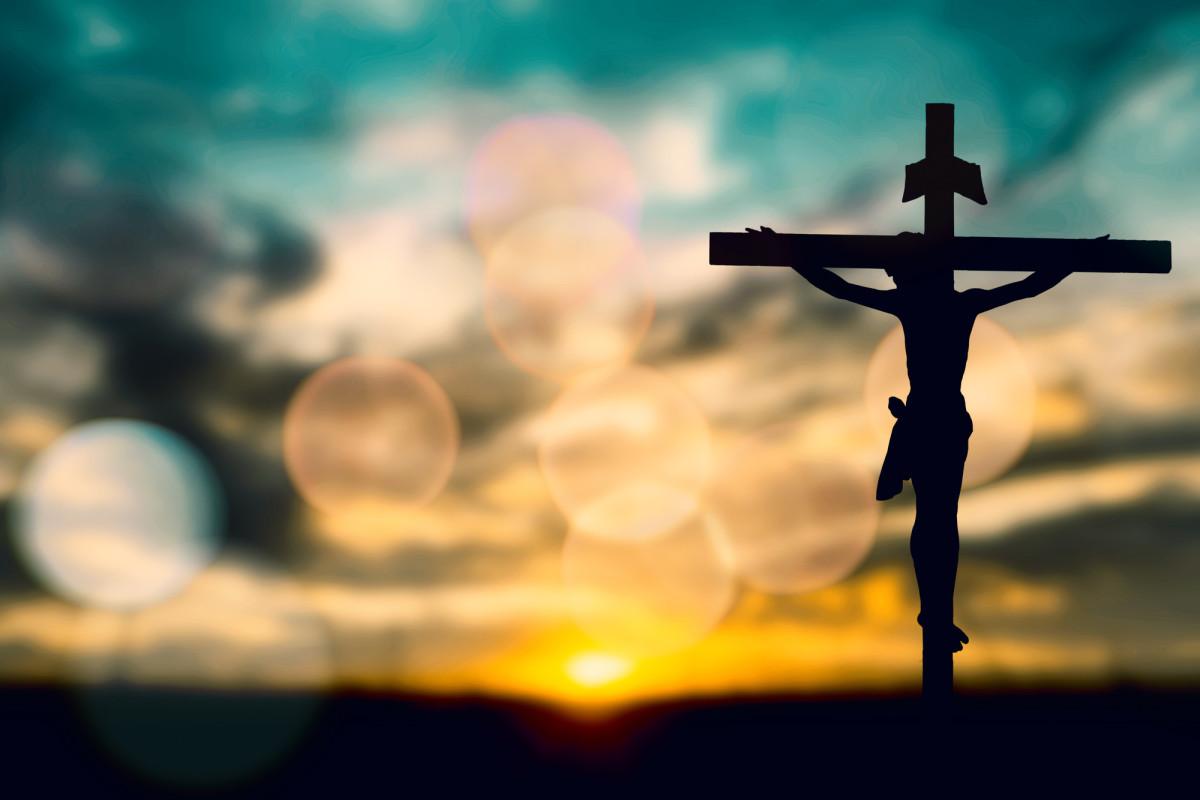الأصولية في المسيحية