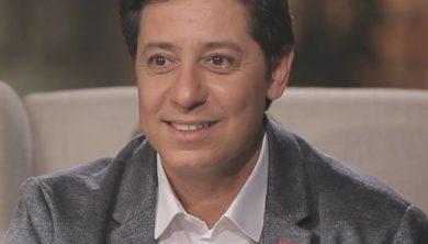ياسين عدنان Yassin Adnan