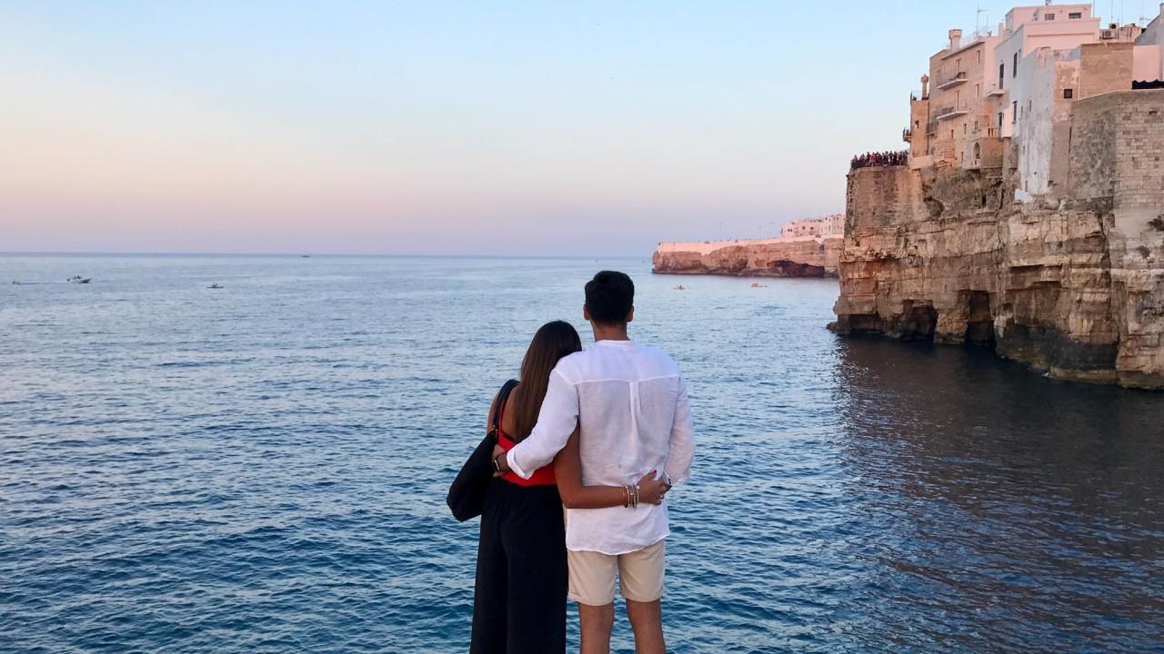 Couples maroc