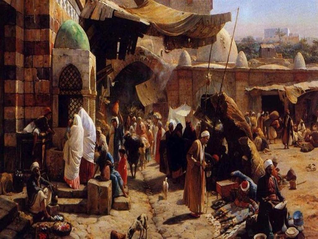 الشفاء بنت عبد الله