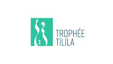 """جائزة """"تيليلا"""""""