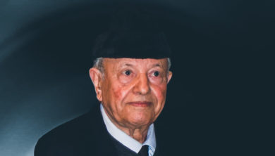 محمد بنسعيد آيت إيدر