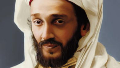 عبد السلام بنونة