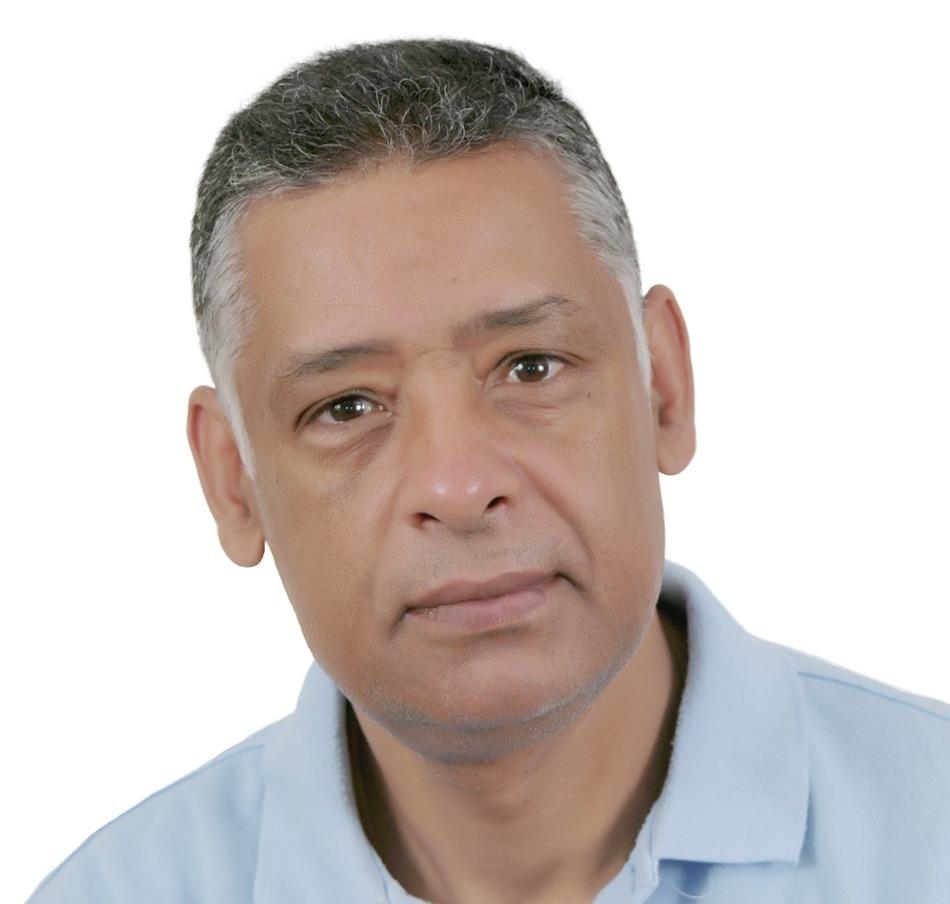 عبد الدين حمروش