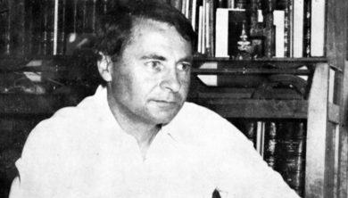 بول باسكون