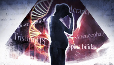 Avortement إجهاض