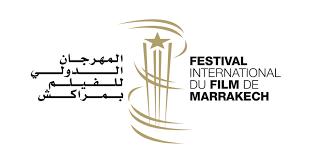 المهرجان الدولي للفيلم بمراكش Festival International du Film de Marrakech
