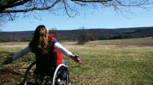 اليوم العالمي للأشخاص في وضعية إعاقة