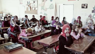 التعليم بالمغرب