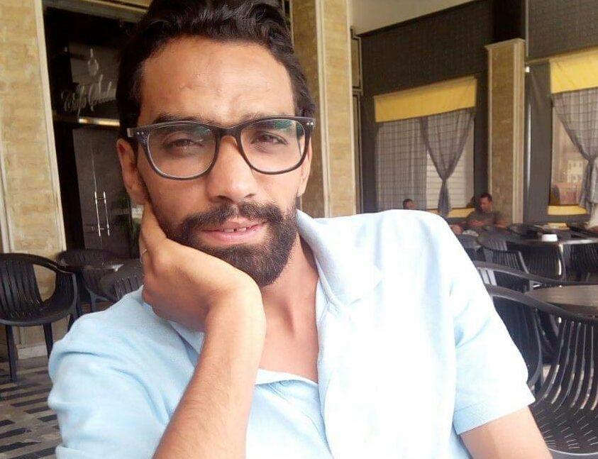 محمد بنطاهر