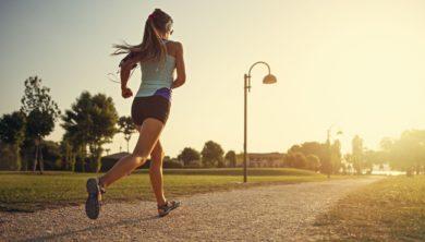 الرياضة المشي sport sportif courir