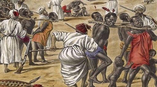 schiavi