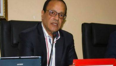 جمال أغماني