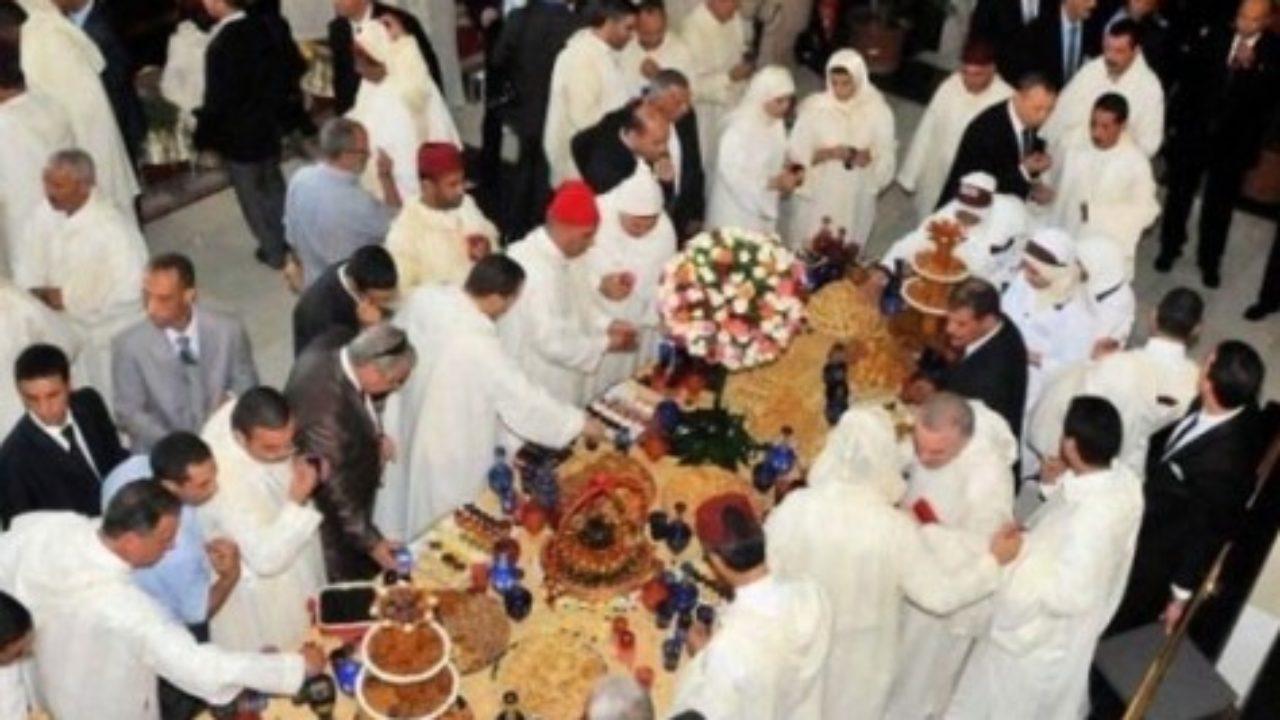 الترحال السياسي بالمغرب