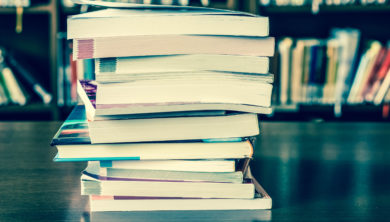 المؤلفات المدرسية