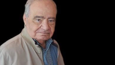 محمد شحرور Muhammad Shahrour