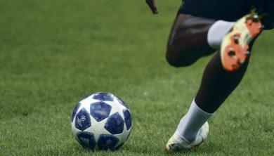 football كرة القدم ملعب Foot