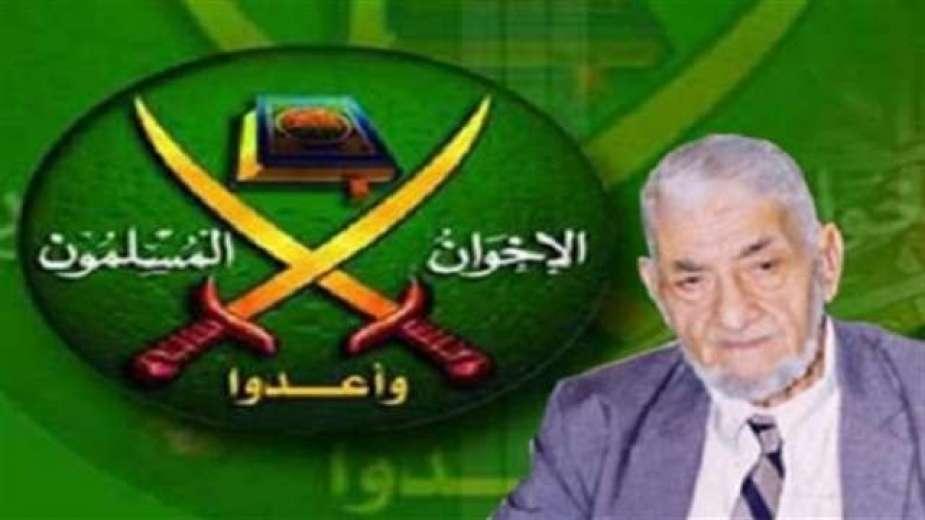 omar telimssani عمر التلمساني