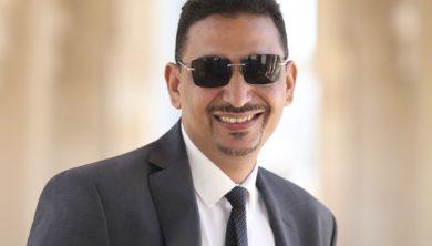 محمد عبد الوهاب رفيقي Mohamed Abdelouahab Rafiqui