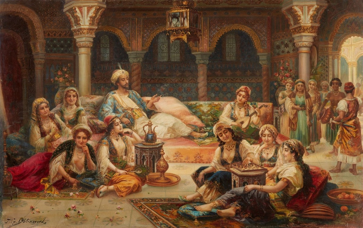 music arab الموسيقى العربية