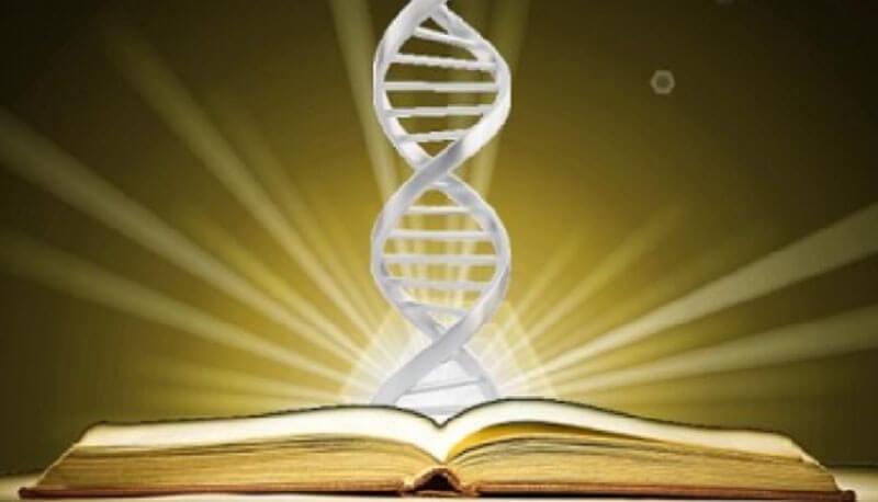 الدين والعلم religion science