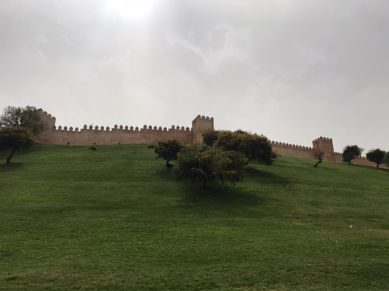 مدينة قديمة تاريخ قرطاجة