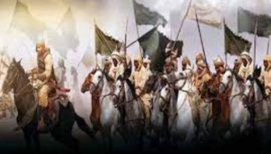 اللقاحية anarchy arabic